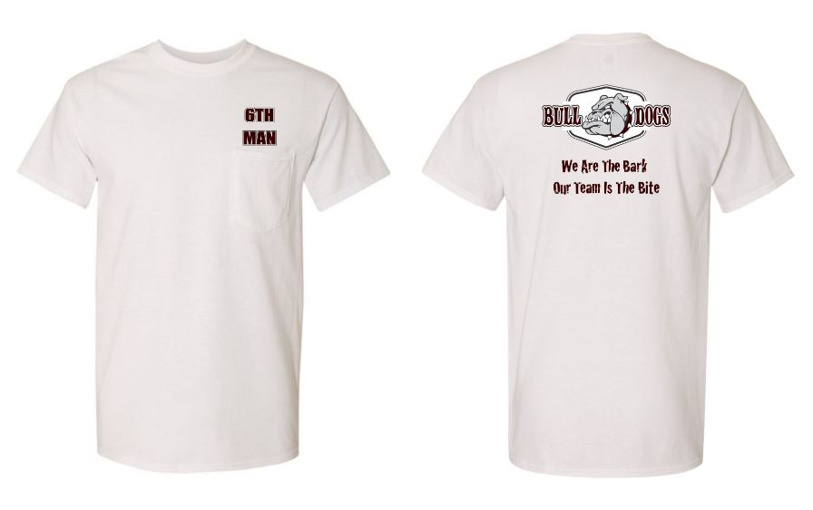 9a2bd55a1 RHS 6th Man begins t-shirt sales - RHS ECHO  Online student news