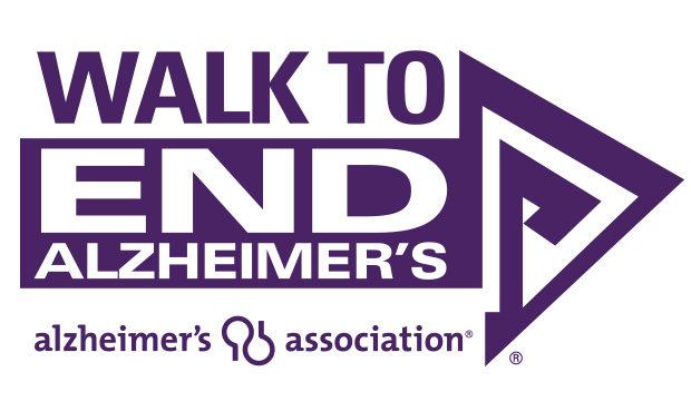 A Walk to End Alzheimer's