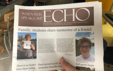 e94750b98 News Archives - Page 7 of 24 - RHS ECHO  Online student news