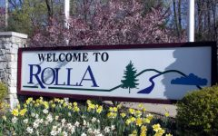Inside look at  Rolla 'Parks and Rec'