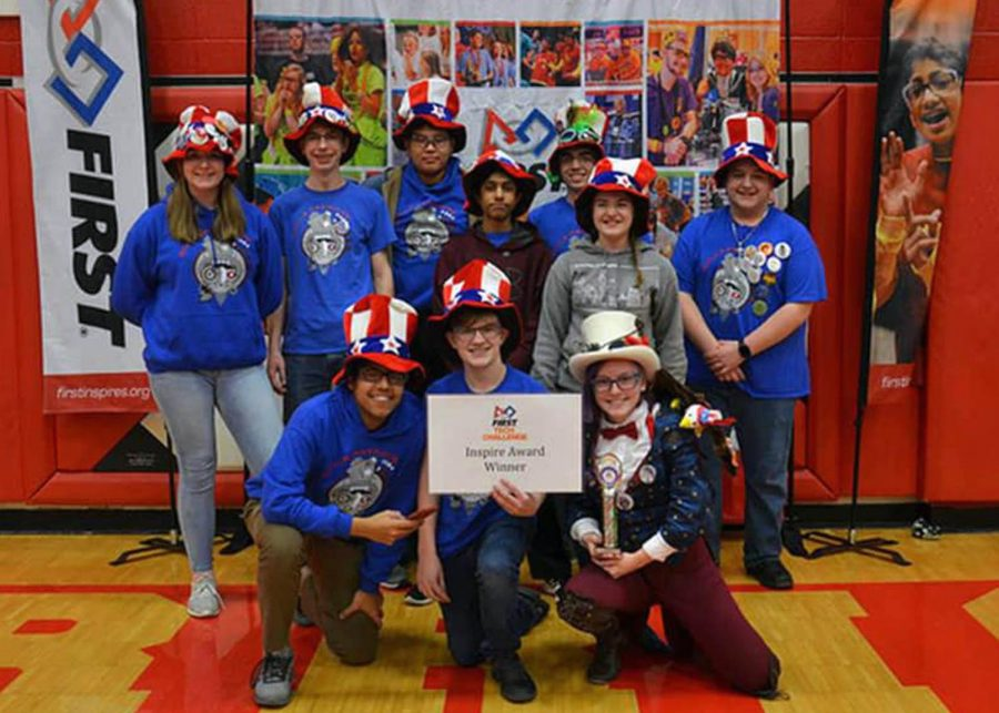 Robotics+qualifies+for+world+tournament+after+successful+state+championship
