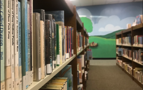 Deeper Look Into Controversial Missouri Library Bill