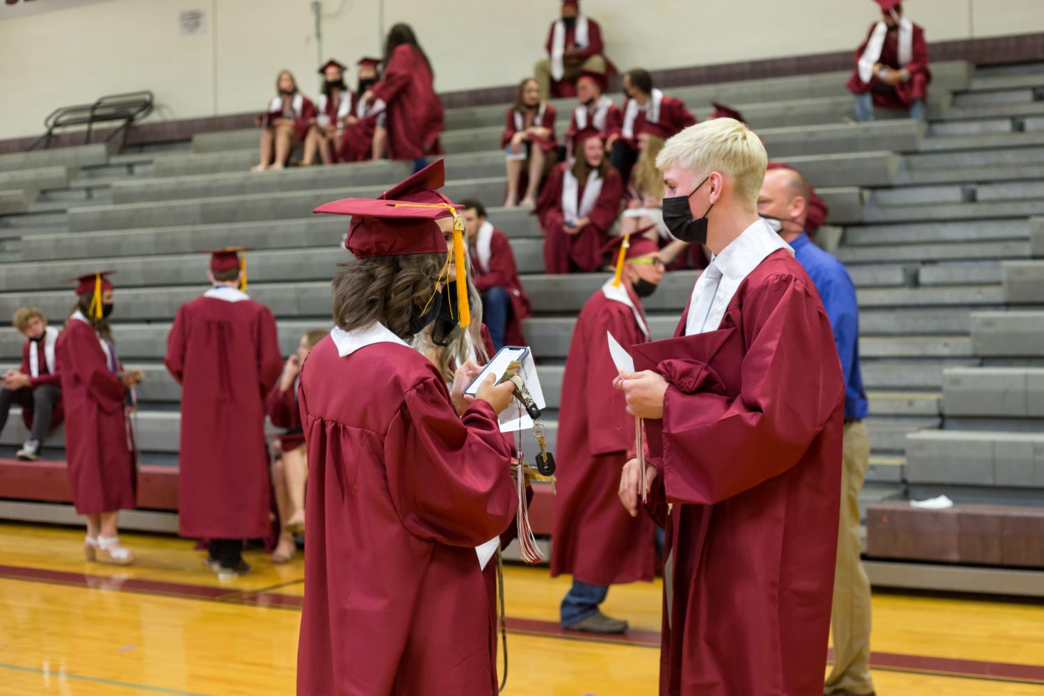 Class+of+2021+Celebrates+Resilience+at+Graduation